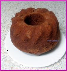 grundrezept für rührkuchen