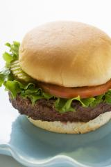hamburger amp 0 hausgemacht amp 0