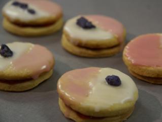 hanseaten kekse