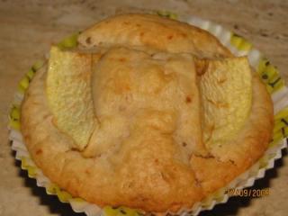 himbeerjoghurt apfelmuffins fettarm ohne ei