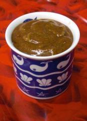 hot salsa scharfe soße zu fleisch