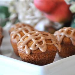ingwer zuckerguss für lebkuchenhaus