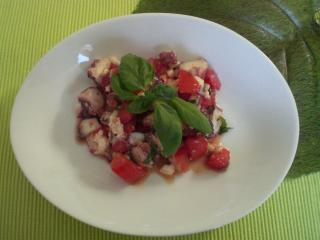italienischer pulposalat