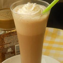 kaffee shake