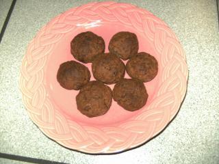 kakao kekse