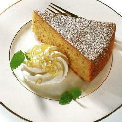 kartoffel mandel torte