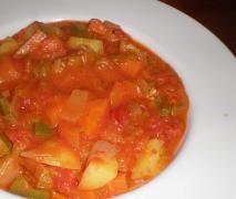 kartoffelgulasch vegetarisch
