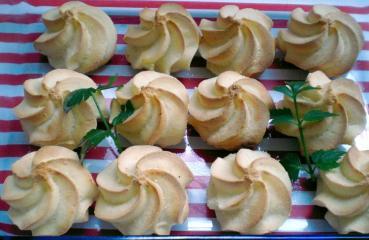 kartoffelkrönchen resteverwertung
