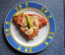 kartoffelpizza tm rezeptbuch quot mahlzeit schnelle m