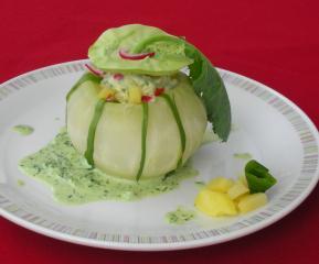 kartoffelsalat alabasch