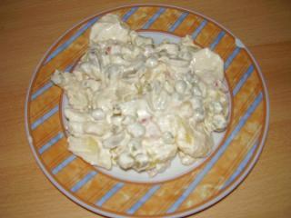 kartoffelsalat aus dem osten