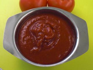 ketchup mafiosi