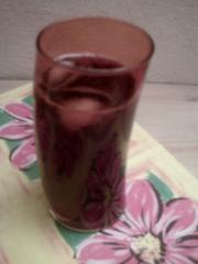 kirsch cola
