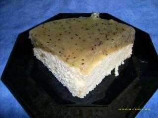 kiwi marmeladen kuchen