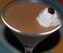 leichte kaffeecreme quot schnelles dessert quot