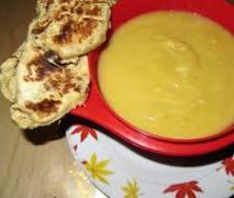 leichte nudelsoße mit champignons