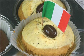 lizchen amp 0 s latte macchiato nuss muffins