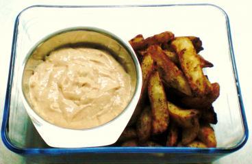 loire kartoffeln ofenkartoffeln aus dem franz gebiet der loire