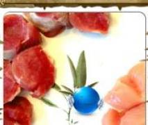 low carb ww gemüseauflauf mit hackfleisch