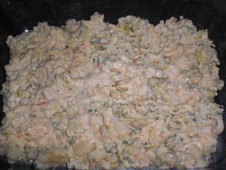 löwenzahn stampfkartoffeln