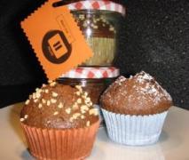 mach mal pause muffins geschenkidee