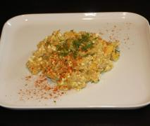 mango thunfisch salat