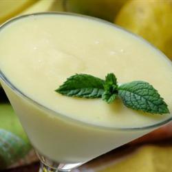 mango joghurt getränk mango lassi