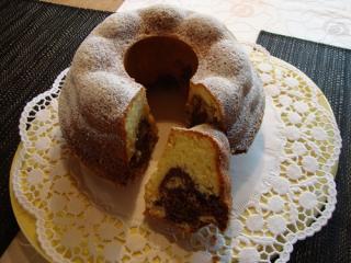 marmor kuchen ohne steine
