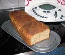 mehrkorn toastbrot