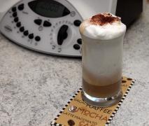 milchschaum z b für latte macchiato