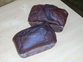 mini softcake kuchen