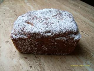 mohn muffins fettarm