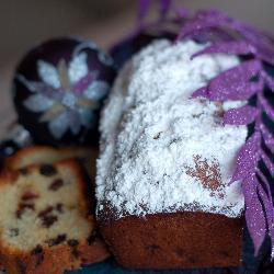 moskauer kuchen keks stolichniy