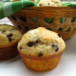 muffin grundrezept für experimentierfreudige