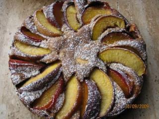 multifruchtkuchen ohne ei ohne milch fettarm