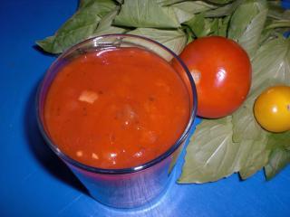 offspring ketchup