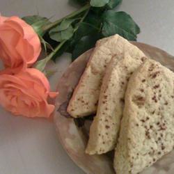 omas englische scones
