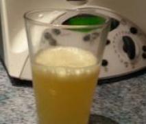 orangeade aus dem rezeptheft thermomix rezepte