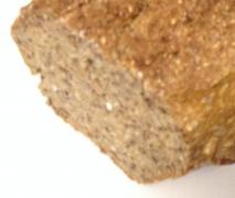 overbeck brot vollwertbrot