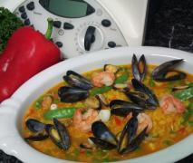 paella klassisch