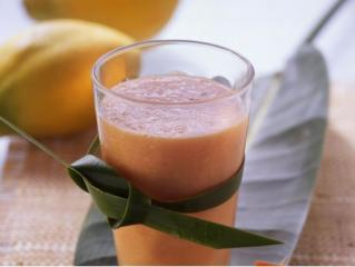 papaya wachmacher