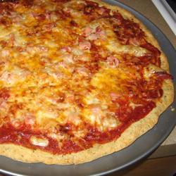 paprikagewürzte pizzasauce ohne kochen