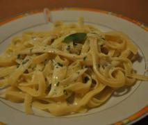 pastasoße all 0 arrabiata