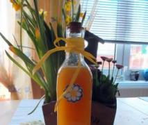 pfirsich maracuja likör