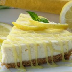 Philadelphia Torte Mit Zitrone Rezepte Suchen