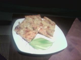 pizza mit champions