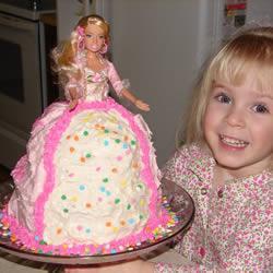 Prinzessin Kuchen Rezepte Suchen