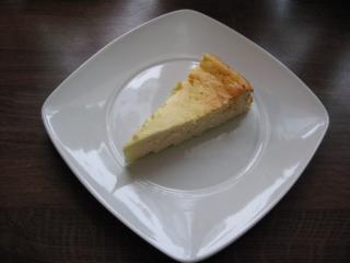 quark frischkäse kuchen ohne boden