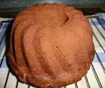 quinoa schoko kekse