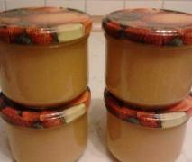 orangen apfel marmelade rezepte suchen. Black Bedroom Furniture Sets. Home Design Ideas
